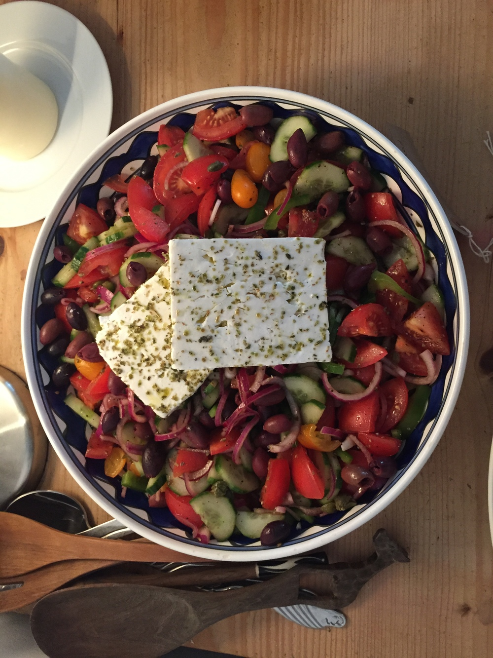 greek salad3.jpg