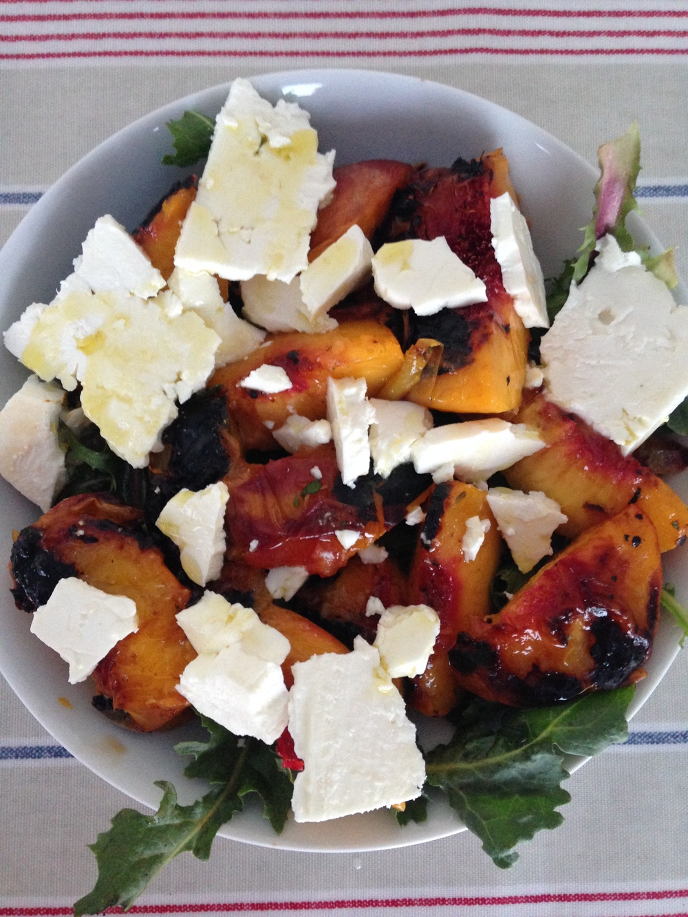 Peach and feta salad.jpg