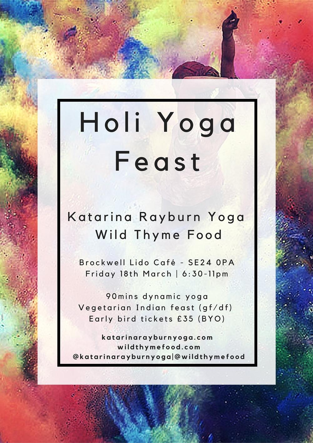 Holi Yoga Feast - web version.jpg