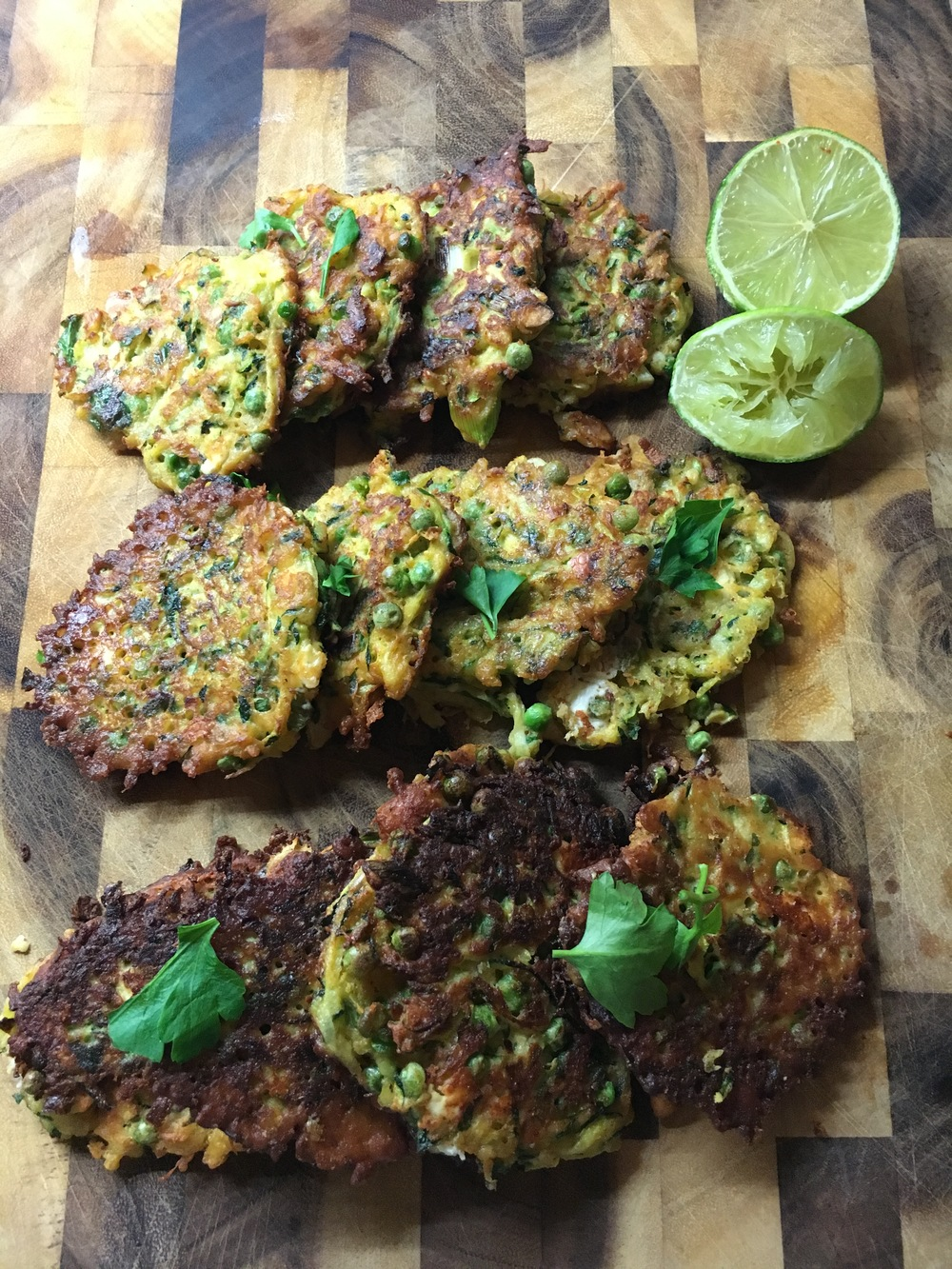 cougette and pea fritters.jpg