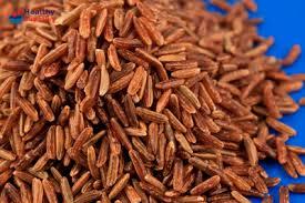 red rice.jpg