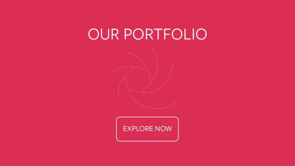 Our Portfolio