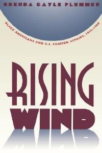 RisingWind.jpg