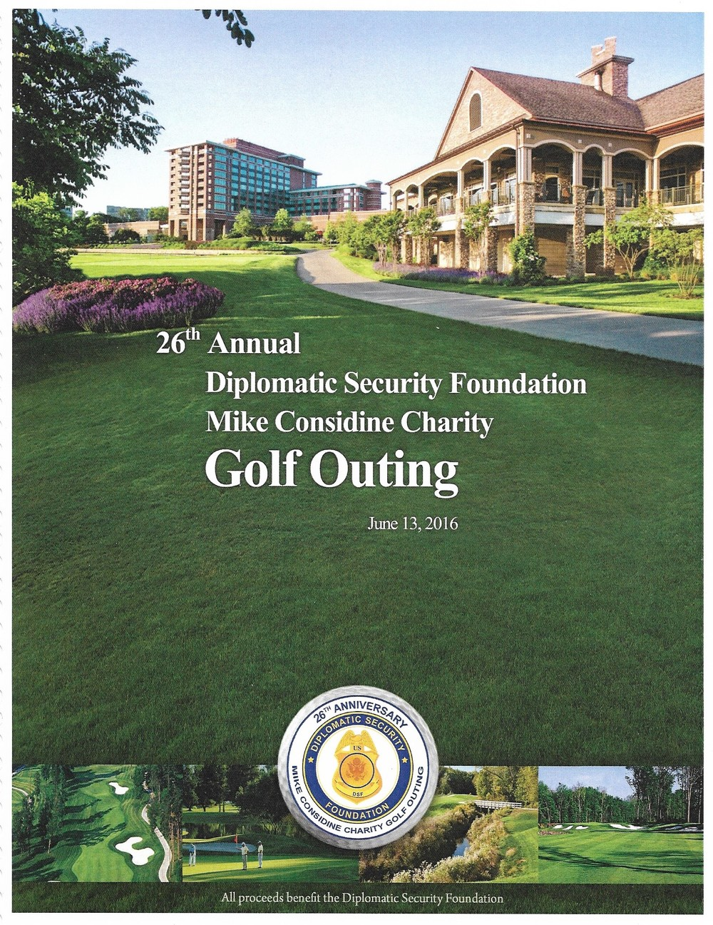 2016 DSF Golf Program cover.jpg