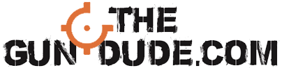 the_gun_dude_logo_dark copy.png