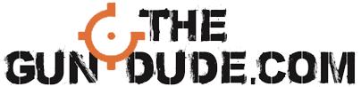 the_gun_dude_logo_dark copy.png