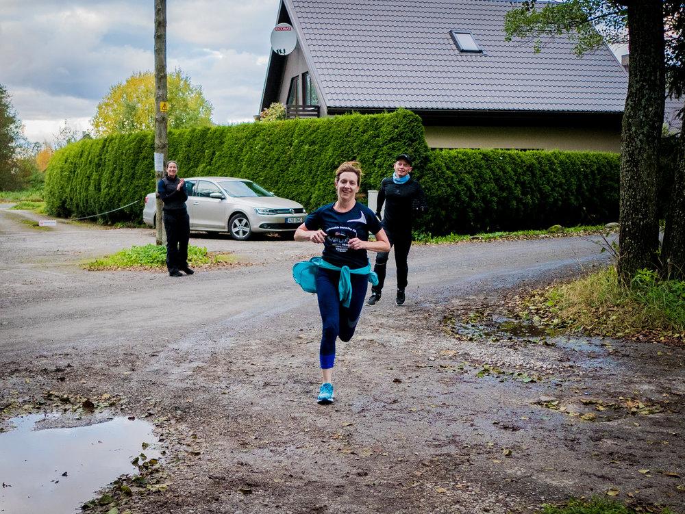 Tallin fun run 2017 (4).jpg