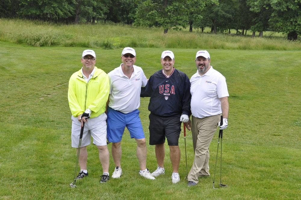 Golfing (44).JPG