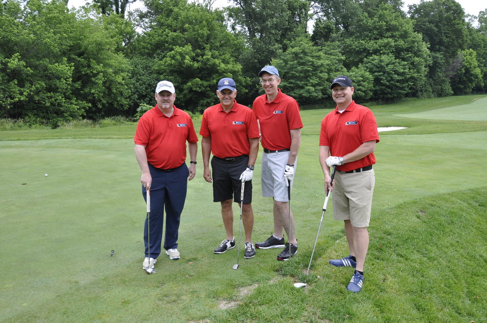 Golfing (5).JPG