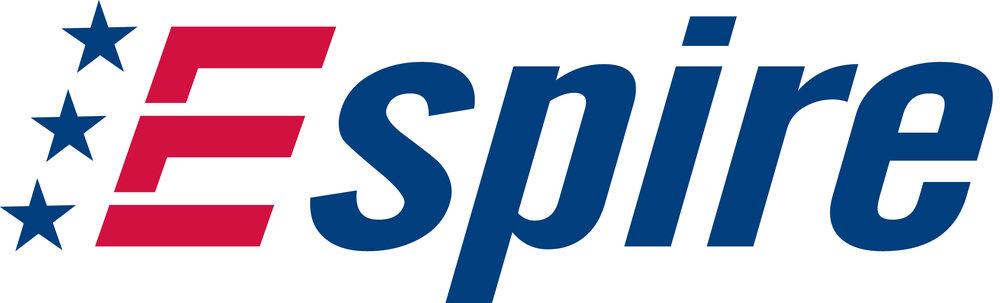 Espire Logo in color in High Resolution.jpg