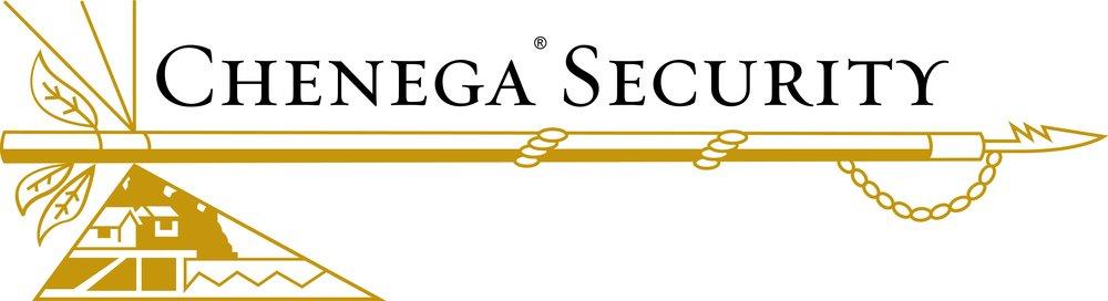Chenega Security 2018.jpg