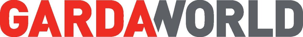 GardaWorld logo for CMYK color printing.jpg