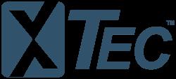 XTec_logo_250x113.png