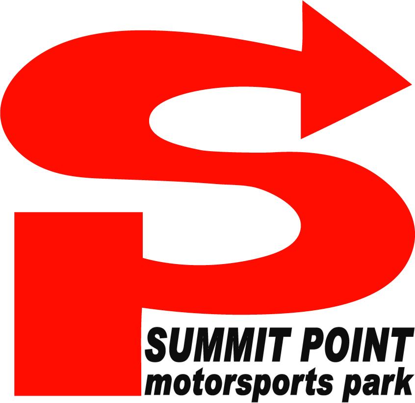 Summit-Point_edit.jpg