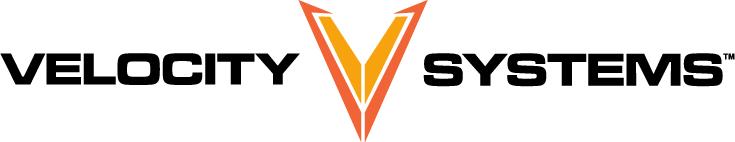VelocitySyst-Logo-FINAL-DESIGN3.jpg