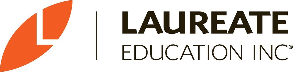 Laureate logo LEI H leaf logo  179 leaf black type copy.jpg