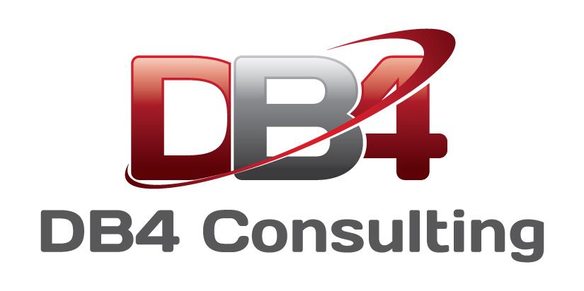 DB4 logo.jpg