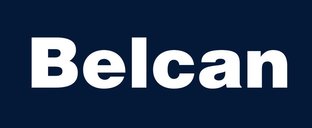 Belcan Dark Blue Logo 2017.jpg