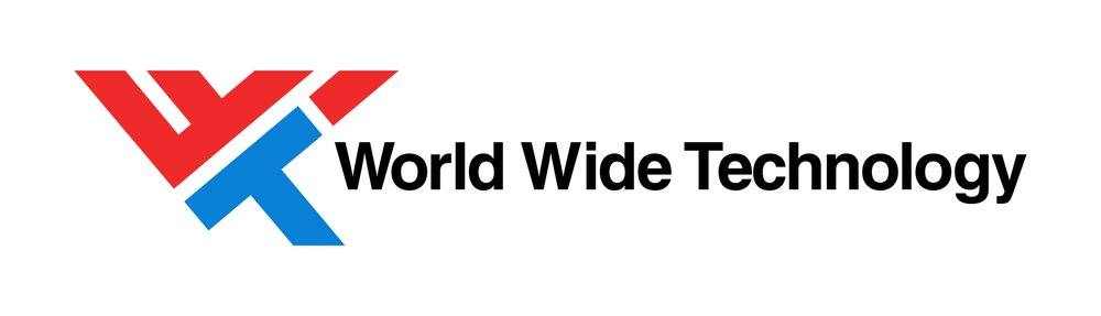 WWT Logo.jpg