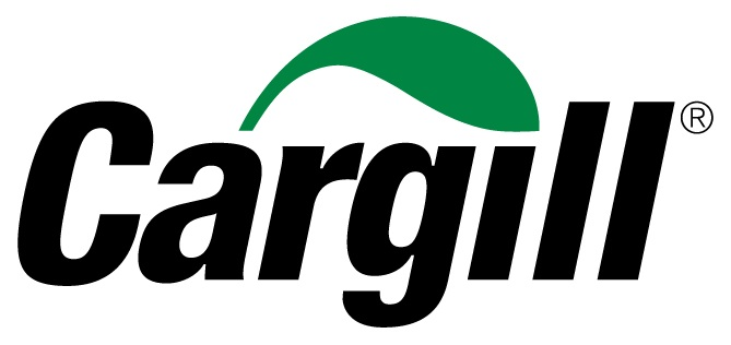Cargill-«_black_2c.jpg