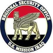 Iraq RSO.png