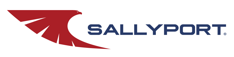 Sallyport_logo 2018.jpg