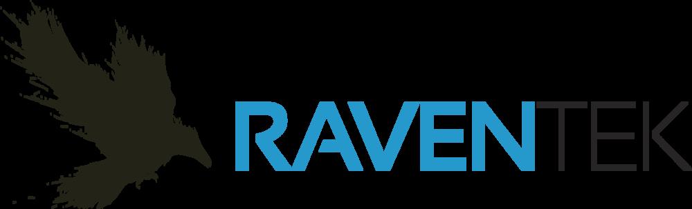 RavenTek-General Use Logo.png