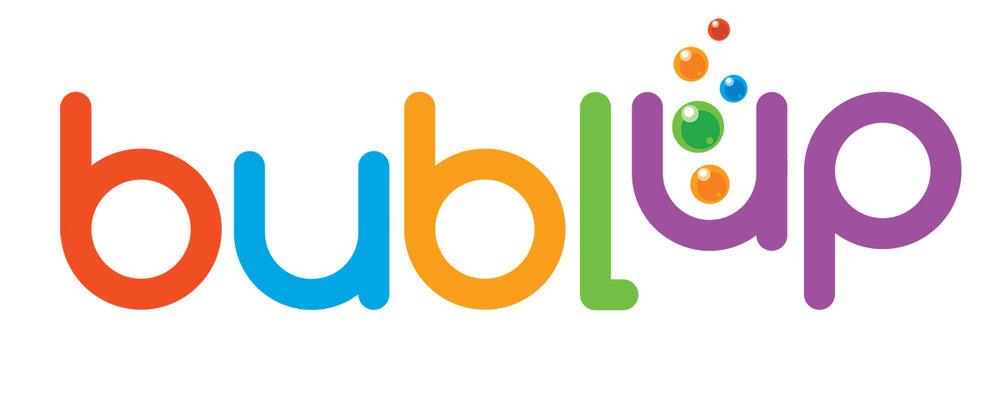 bublup_logo.jpg