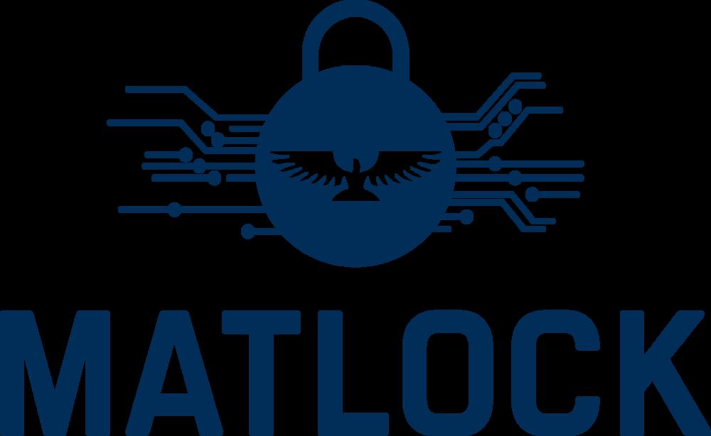 Matlock_Blue.png
