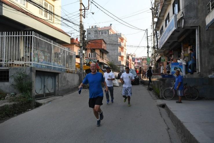 Kathmandu Charity Run3.jpg