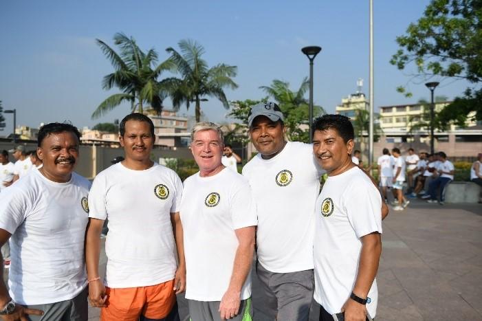 Kathmandu Charity Run8.jpg