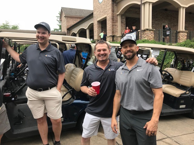 DSF Golf SOC 2018 (3).jpg