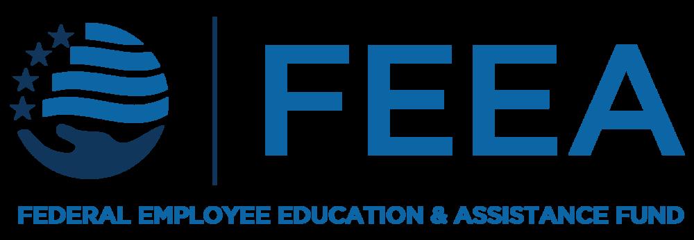 FEEA-Logo_Horz.png