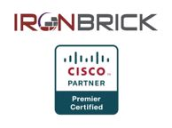 Ironbrick cisco.JPG