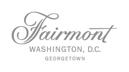 Fairmont Washington, D.C. Logo.jpg