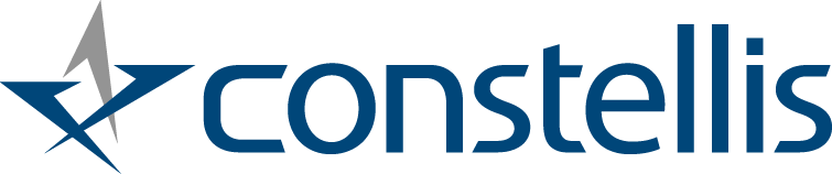Constellis_Logo_Horizontal_RGB_151014.png