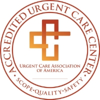 UCAOA Accredited.jpg