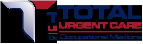 total_logo.png