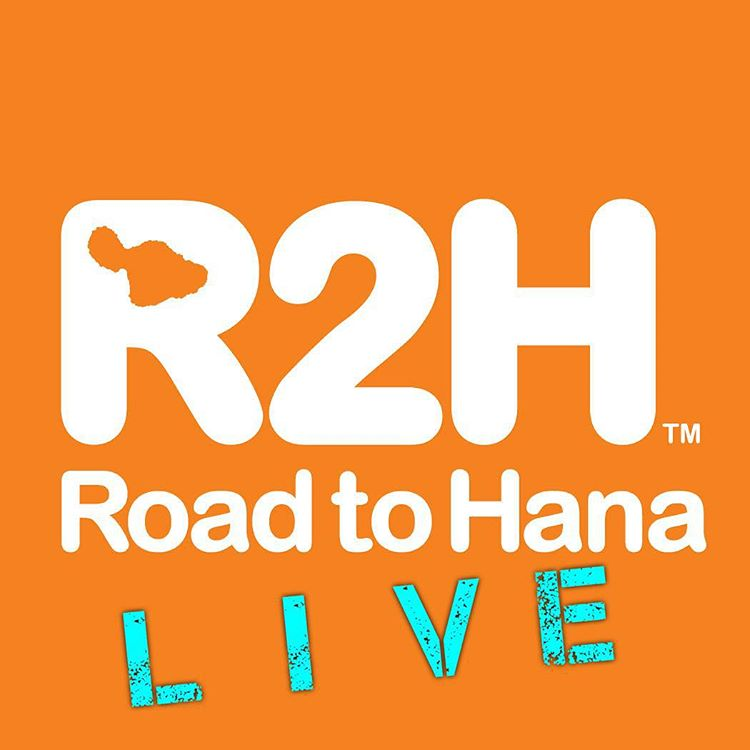 Coming at you live this Thursday, October 29! The R2H team will be live with Twitter & Periscope along the Hana Highway. Check your newsfeed throughout the day! #ther2h #roadtohana #adventuretravel #maui #hawaii #roadtrip #aloha #jeepwrangler (at Hana Highway)