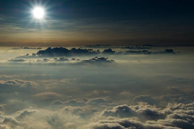 Haleakala by Peter Liu Photography on Flickr.