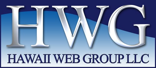 hawaiiwebgrouplogo.jpg