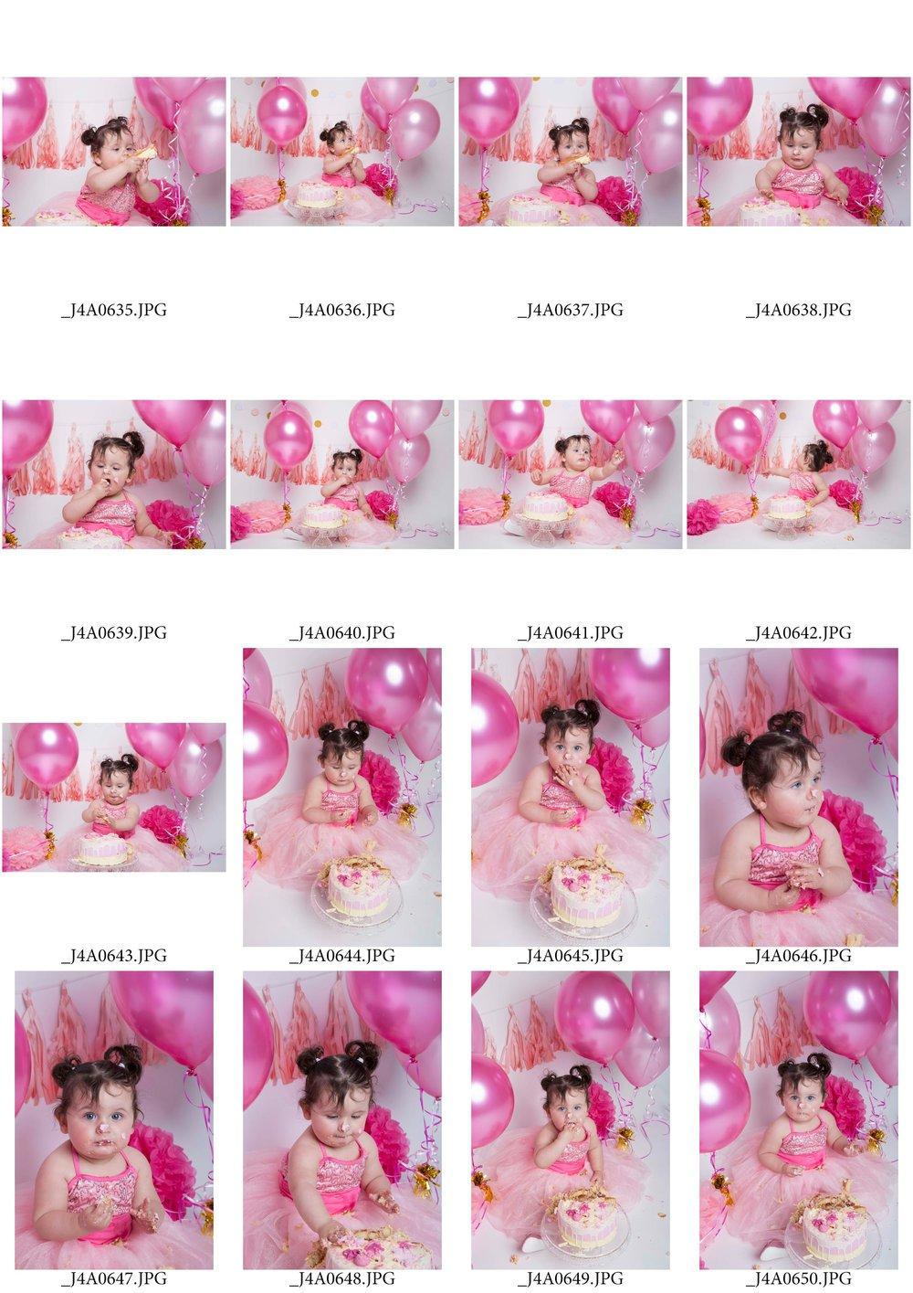 ContactSheet-016 copy.jpg