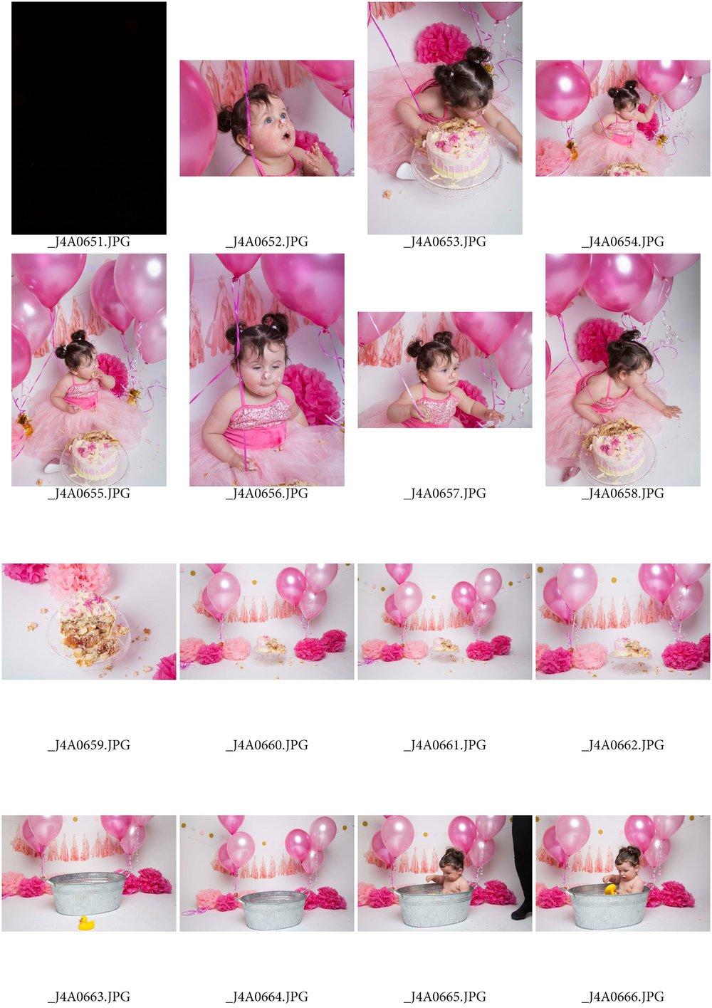 ContactSheet-017 copy.jpg