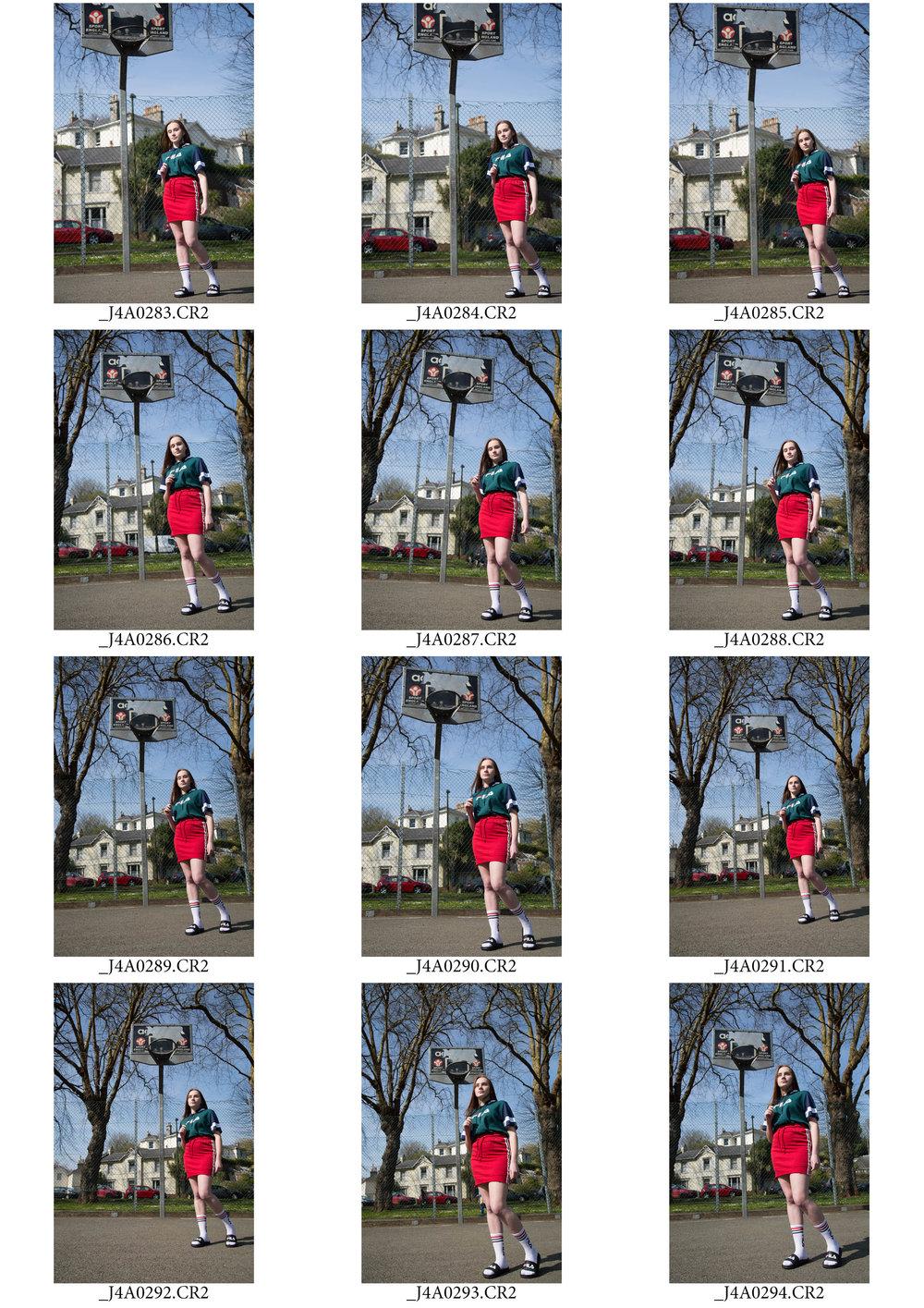 ContactSheet-014 copy.jpg