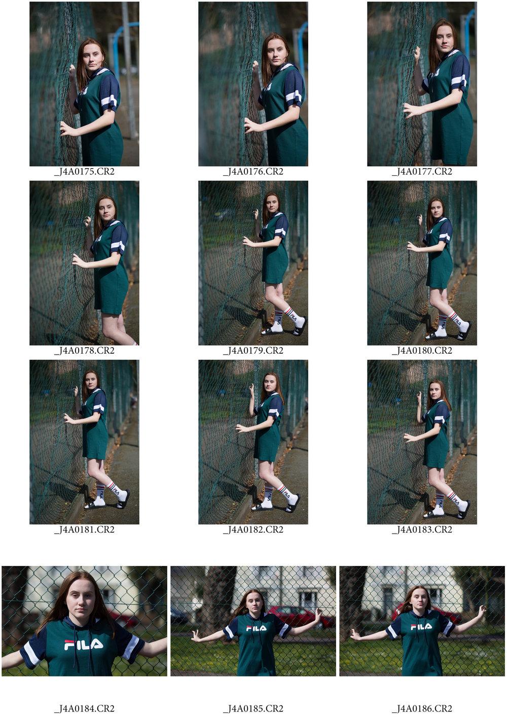 ContactSheet-005 copy.jpg
