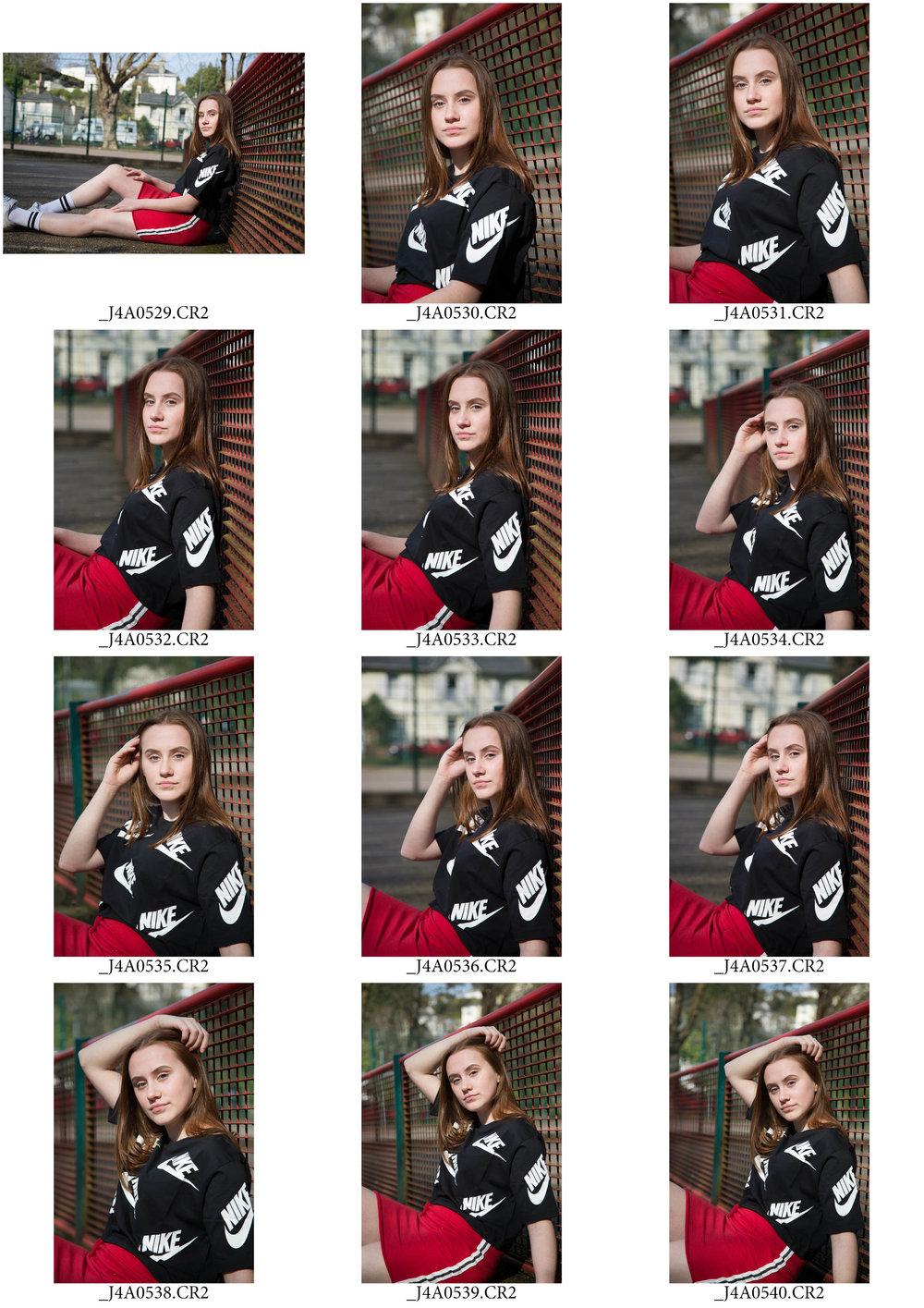 ContactSheet-003 copy.jpg