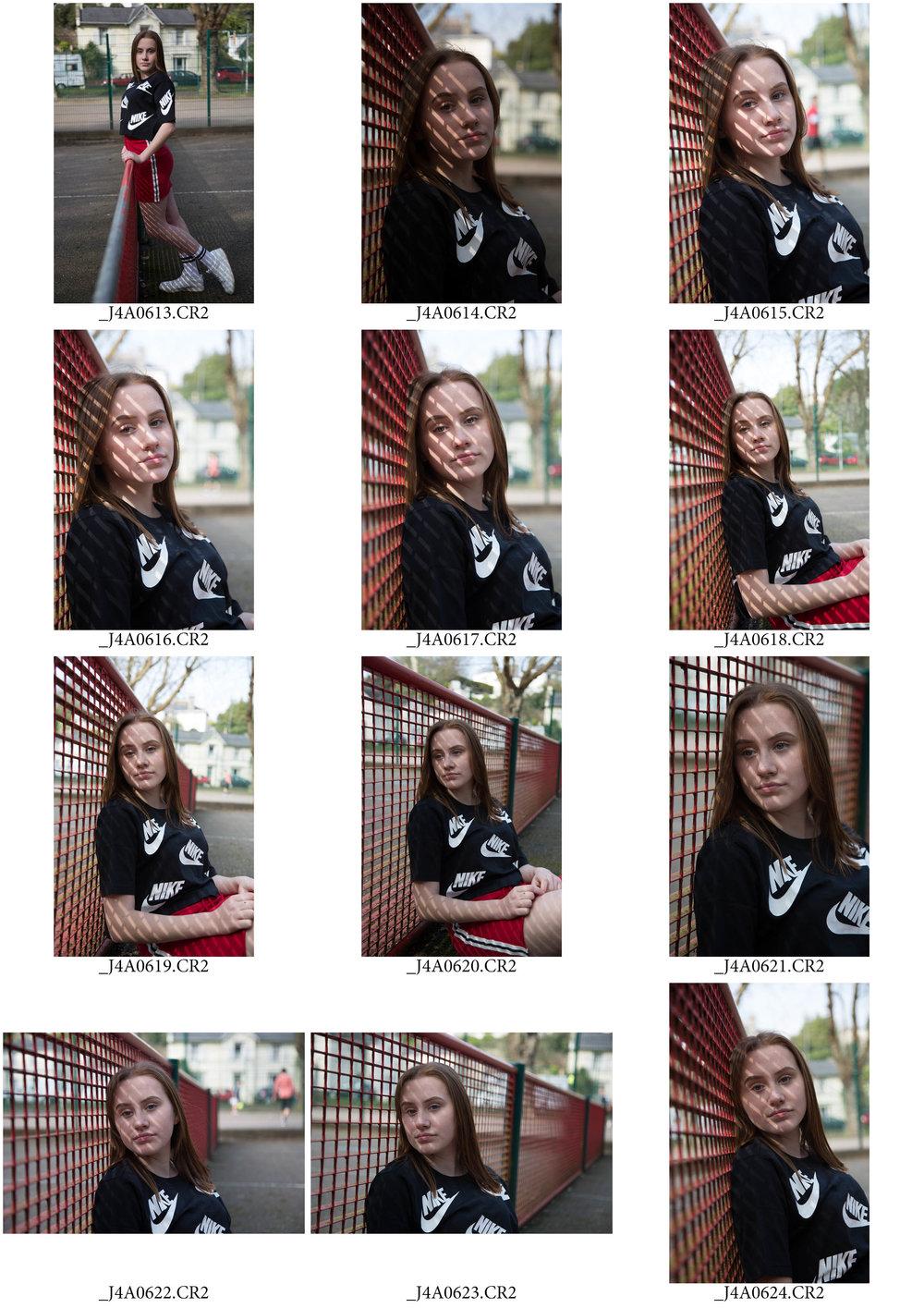 ContactSheet-010 copy.jpg