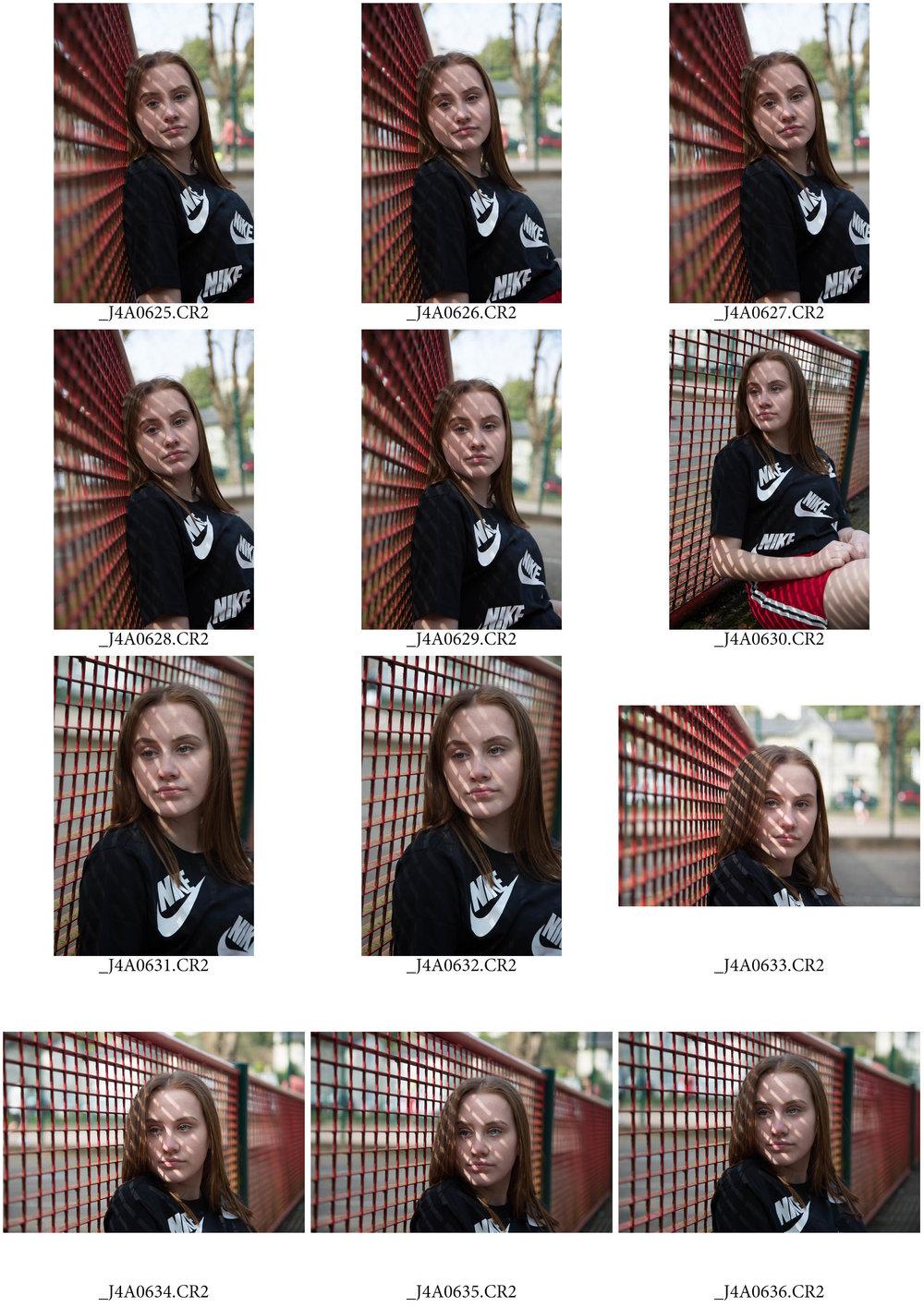 ContactSheet-011 copy.jpg