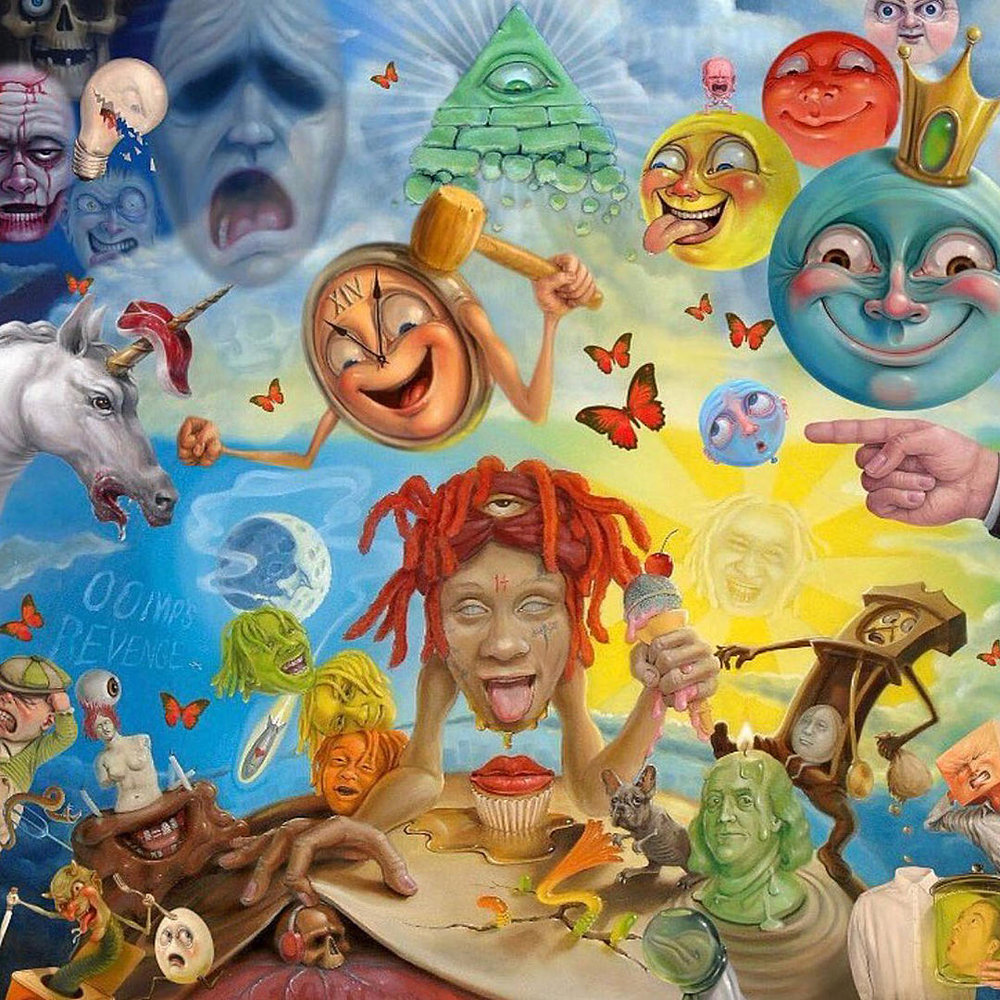 Trippie-Redd-Lifes-A-Trip-Album-Art.jpg