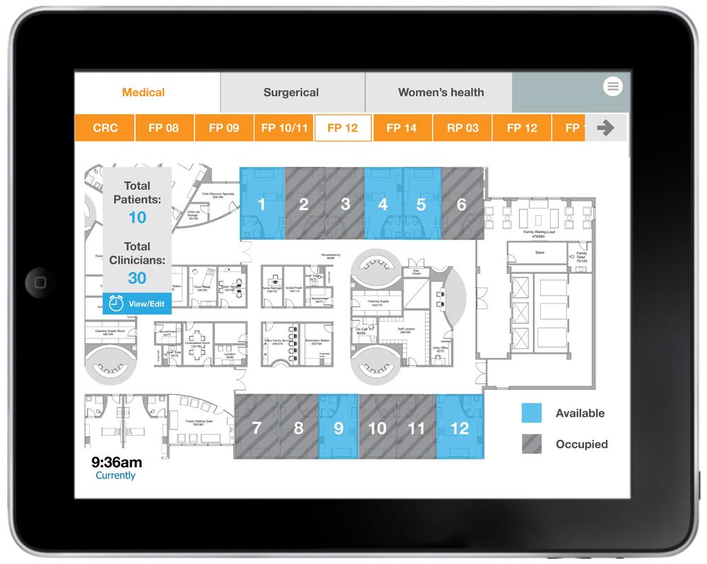 Staff chart ipad air 2 design-page-003_edit.jpg